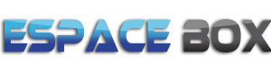 Espace Box